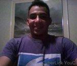 Fotografia de luisjo1718, Chico de 22 años
