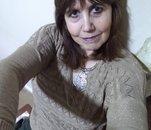 Fotografia de Anadelmar, Chica de 59 años