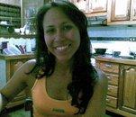 Fotografia de Estefa, Chica de 31 años
