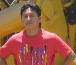 Fotografia de Jhon26, Chico de 22 años
