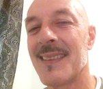 Fotografia de marcangelo25, Chico de 59 años