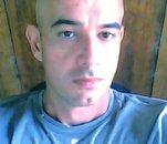 Fotografia de travieso69, Chico de 38 años