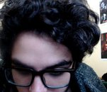 Fotografia de Juan0150, Chico de 21 años