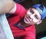 Fotografia de chirs, Chico de 22 años