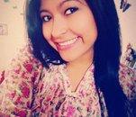 Fotografia de micahela26, Chica de 22 años