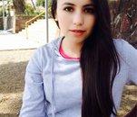 Fotografia de EstefyGonzalez, Chica de 20 años