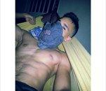 Fotografia de Abel_Pk, Chico de 25 años