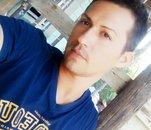 Fotografia de RENEDANIEL1986, Chico de 34 años