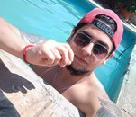 Fotografia de Jazacurva12, Chico de 21 años