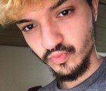 Fotografia de Dark3yes5, Chico de 21 años