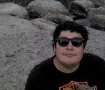 Fotografia de Phannxo, Chico de 25 años