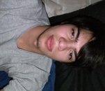 Fotografia de Guille0690, Chico de 19 años