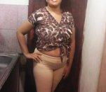 Fotografia de tutitatutita_45, Chica de 45 años