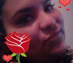 Fotografia de Sicea, Chica de 30 años