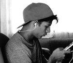 Fotografia de Soul12342478, Chico de 19 años