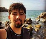 Fotografia de Jotaxxx, Chico de 22 años