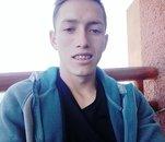 Fotografia de ChilenoFogoso23, Chico de 24 años