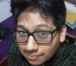 Fotografia de Alejandrotrauco, Chico de 24 años