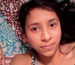 Fotografia de Elect, Chica de 20 años