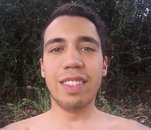 Fotografia de luis2224, Chico de 23 años