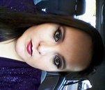 Fotografia de Gueramexicana, Chica de 41 años