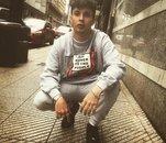 Fotografia de AyaxPedrosa, Chico de 19 años