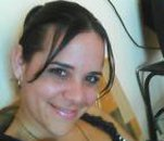 Fotografia de Suramis, Chica de 35 años