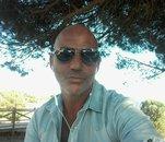 Fotografia de Alexx1969, Chico de 48 años