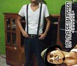 Fotografia de MrMorales21, Chico de 22 años