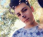 Fotografia de sergio_padilla, Chico de 19 años