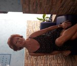 Fotografia de Aurora1_, Chica de 70 años