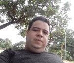 Fotografia de carlosanibalp1138, Chico de 38 años