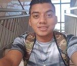 Fotografia de Valdes9, Chico de 24 años
