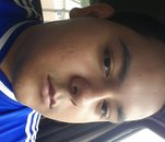 Fotografia de Emejose20, Chico de 20 años