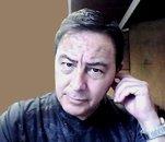 Fotografia de maguiver, Chico de 48 años