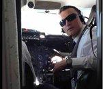 Fotografia de Piloto38, Chico de 38 años