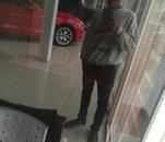 Fotografia de Carlosdrr1812, Chico de 20 años