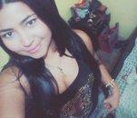 Fotografia de Saudy29, Chica de 29 años