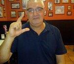 Fotografia de Madurode61, Chico de 61 años