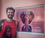 Fotografia de pajaroloco2806, Chico de 50 años