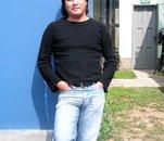 Fotografia de hl, Chico de 47 años