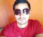 Fotografia de Lucasernan, Chico de 26 años
