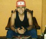 Fotografia de aave93, Chico de 23 años