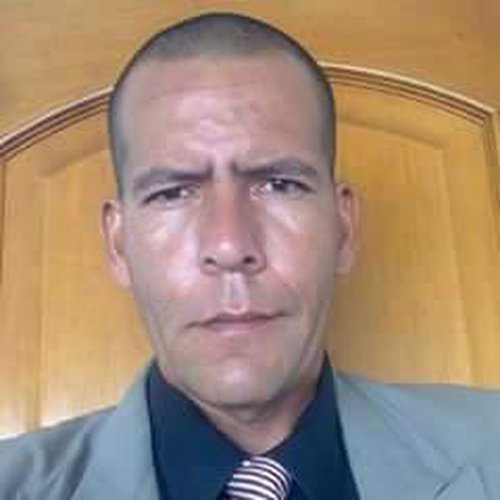 Fotografia de papi1974, Chico de 46 años