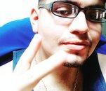 Fotografia de Matias21, Chico de 22 años