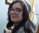 Fotografia de Sara1817, Chica de 19 años