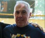 Fotografia de jagito, Chico de 57 años