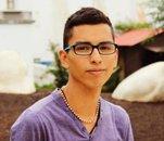 Fotografia de Trans, Chico de 18 años