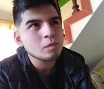 Fotografia de MiguelMendo18, Chico de 20 años