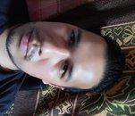 Fotografia de MonchyM, Chico de 31 años